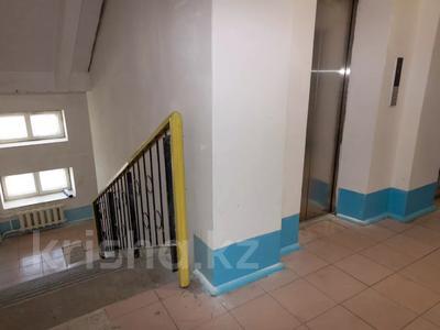 3-комнатная квартира, 114 м², 4/9 этаж, Бигельдинова 5 за 32 млн 〒 в Нур-Султане (Астана), Сарыарка р-н — фото 33