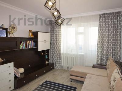 3-комнатная квартира, 114 м², 4/9 этаж, Бигельдинова 5 за 32 млн 〒 в Нур-Султане (Астана), Сарыарка р-н — фото 34