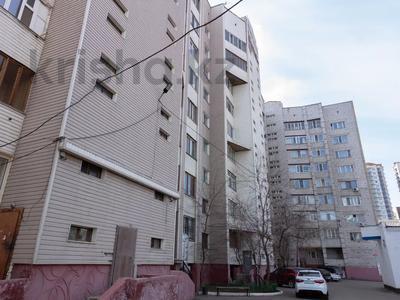 3-комнатная квартира, 114 м², 4/9 этаж, Бигельдинова 5 за 32 млн 〒 в Нур-Султане (Астана), Сарыарка р-н — фото 5