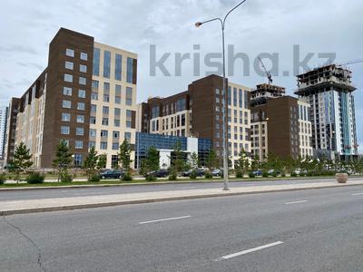 Здание, площадью 696.1 м², Улы Дала 3/3 за ~ 313.2 млн 〒 в Нур-Султане (Астана), Есиль р-н
