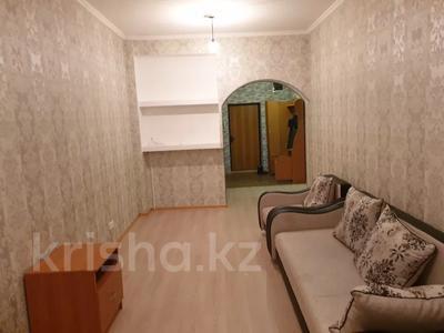 2-комнатная квартира, 84 м², 8/18 этаж, Туркестан 2 за 25.9 млн 〒 в Нур-Султане (Астана), Есильский р-н
