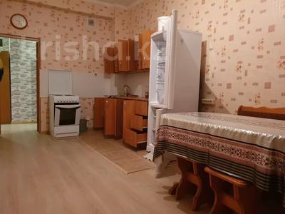 2-комнатная квартира, 84 м², 8/18 этаж, Туркестан 2 за 25.9 млн 〒 в Нур-Султане (Астана), Есильский р-н — фото 2