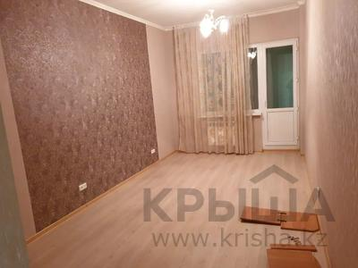 2-комнатная квартира, 84 м², 8/18 этаж, Туркестан 2 за 25.9 млн 〒 в Нур-Султане (Астана), Есильский р-н — фото 4