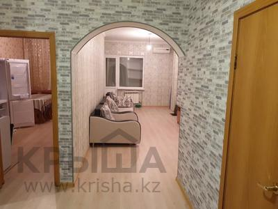 2-комнатная квартира, 84 м², 8/18 этаж, Туркестан 2 за 25.9 млн 〒 в Нур-Султане (Астана), Есильский р-н — фото 5
