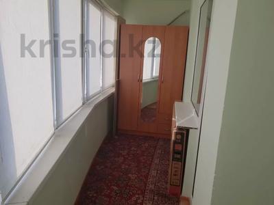2-комнатная квартира, 84 м², 8/18 этаж, Туркестан 2 за 25.9 млн 〒 в Нур-Султане (Астана), Есильский р-н — фото 9