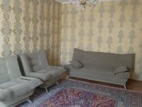 2-комнатная квартира, 60 м², 3/5 этаж помесячно