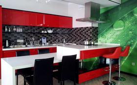 3-комнатная квартира, 120 м², 6/12 этаж на длительный срок, проспект Кунаева 39 за 350 000 〒 в Шымкенте