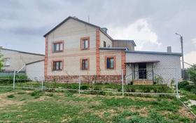 10-комнатный дом, 322 м², 39 сот., Казанбаева 34 за 37 млн 〒 в Жезказгане