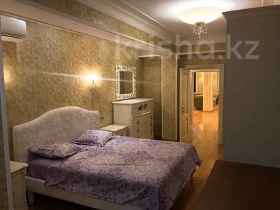 4-комнатная квартира, 172 м², 7/10 этаж помесячно, Ауэзова 163a — Бухар Жырау за 999 999 〒 в Алматы, Бостандыкский р-н — фото 3