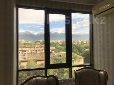 4-комнатная квартира, 172 м², 7/10 этаж помесячно, Ауэзова 163a — Бухар Жырау за 999 999 〒 в Алматы, Бостандыкский р-н — фото 8