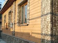 2-комнатный дом, 41 м², 6 сот., улица Жансугурова(Белинского) — улица Жумабаева(Тесленко) за 34.5 млн 〒 в Алматы, Турксибский р-н