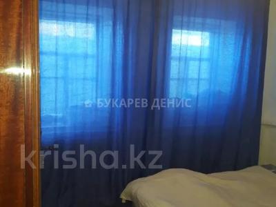 4-комнатный дом, 59 м², 4 сот., Коминтерна — Шемякина за 20 млн 〒 в Алматы, Турксибский р-н