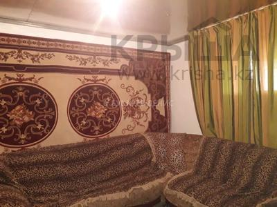 4-комнатный дом, 59 м², 4 сот., Коминтерна — Шемякина за 20 млн 〒 в Алматы, Турксибский р-н — фото 2