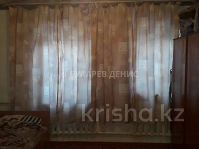 4-комнатный дом, 59 м², 4 сот., Коминтерна — Шемякина за 20 млн 〒 в Алматы, Турксибский р-н — фото 3