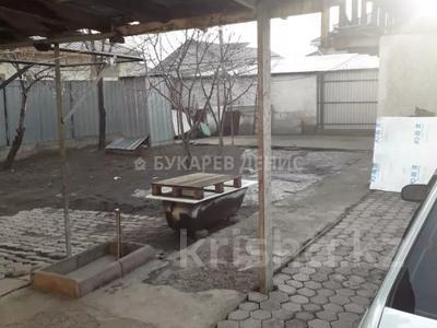 4-комнатный дом, 59 м², 4 сот., Коминтерна — Шемякина за 20 млн 〒 в Алматы, Турксибский р-н — фото 5