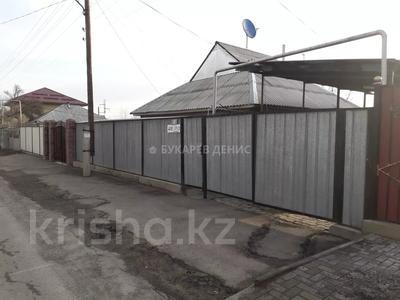 4-комнатный дом, 59 м², 4 сот., Коминтерна — Шемякина за 20 млн 〒 в Алматы, Турксибский р-н — фото 7