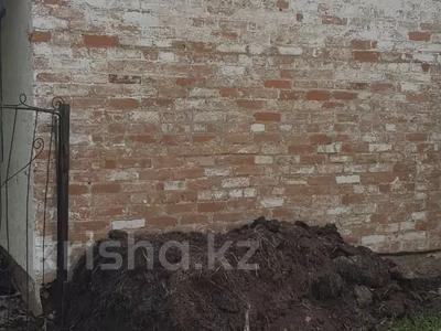 Дача с участком в 12 сот., Уральск за 990 000 〒 — фото 5
