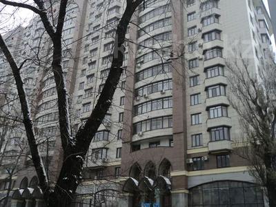 1-комнатная квартира, 75 м², 13/17 этаж посуточно, Шевченко 88 за 14 000 〒 в Алматы, Медеуский р-н — фото 11