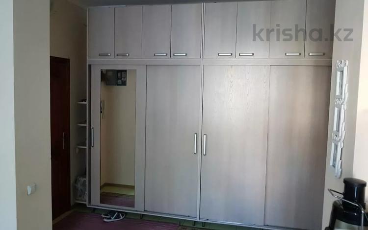 4-комнатная квартира, 99 м², 2/4 этаж, проспект Независимости 29 за 19.5 млн 〒 в Усть-Каменогорске