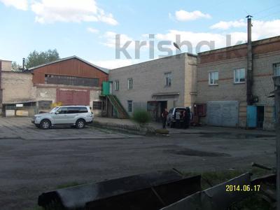 Завод 50 соток, Ауэзова 262 за 344 150 〒 в Петропавловске
