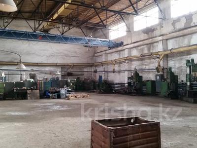 Завод 50 соток, Ауэзова 262 за 344 150 〒 в Петропавловске — фото 2