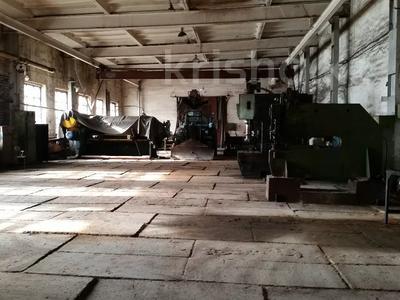 Завод 50 соток, Ауэзова 262 за 344 150 〒 в Петропавловске — фото 3