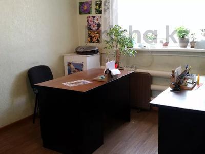 Завод 50 соток, Ауэзова 262 за 344 150 〒 в Петропавловске — фото 5
