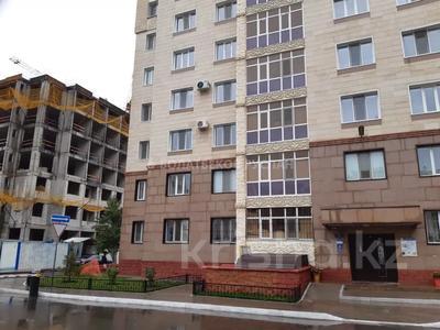 3-комнатная квартира, 80 м², 1/7 этаж, Бухар жырау 30/1 за 30.5 млн 〒 в Нур-Султане (Астана), Есиль р-н — фото 13