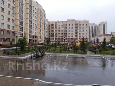 3-комнатная квартира, 80 м², 1/7 этаж, Бухар жырау 30/1 за 30.5 млн 〒 в Нур-Султане (Астана), Есиль р-н — фото 14