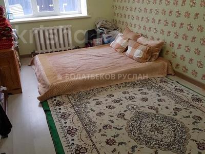 3-комнатная квартира, 80 м², 1/7 этаж, Бухар жырау 30/1 за 30.5 млн 〒 в Нур-Султане (Астана), Есиль р-н — фото 3