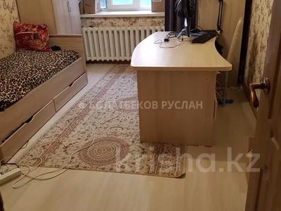 3-комнатная квартира, 80 м², 1/7 этаж, Бухар жырау 30/1 за 30.5 млн 〒 в Нур-Султане (Астана), Есиль р-н — фото 4