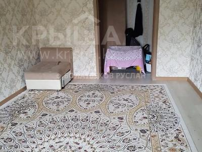 3-комнатная квартира, 80 м², 1/7 этаж, Бухар жырау 30/1 за 30.5 млн 〒 в Нур-Султане (Астана), Есиль р-н — фото 5