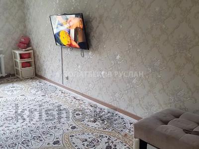 3-комнатная квартира, 80 м², 1/7 этаж, Бухар жырау 30/1 за 30.5 млн 〒 в Нур-Султане (Астана), Есиль р-н — фото 6