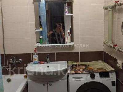 3-комнатная квартира, 80 м², 1/7 этаж, Бухар жырау 30/1 за 30.5 млн 〒 в Нур-Султане (Астана), Есиль р-н — фото 7