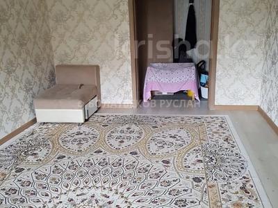 3-комнатная квартира, 80 м², 1/7 этаж, Бухар жырау 30/1 за 30.5 млн 〒 в Нур-Султане (Астана), Есиль р-н — фото 8