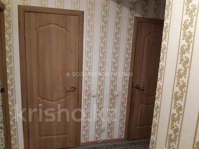 3-комнатная квартира, 80 м², 1/7 этаж, Бухар жырау 30/1 за 30.5 млн 〒 в Нур-Султане (Астана), Есиль р-н — фото 9