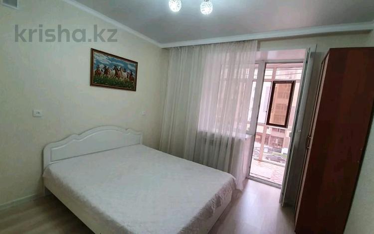 2-комнатная квартира, 40 м², 4/9 этаж, проспект Абылай-Хана 1 за 14.5 млн 〒 в Кокшетау