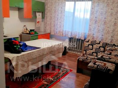5-комнатный дом, 120 м², 10 сот., Мкр Жастар 1 38 — Бейбитшилик-Байконур за 13 млн 〒 в Талдыкоргане — фото 3