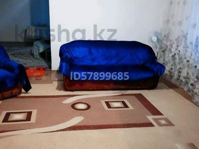 5-комнатный дом, 120 м², 10 сот., Мкр Жастар 1 38 — Бейбитшилик-Байконур за 13 млн 〒 в Талдыкоргане — фото 4