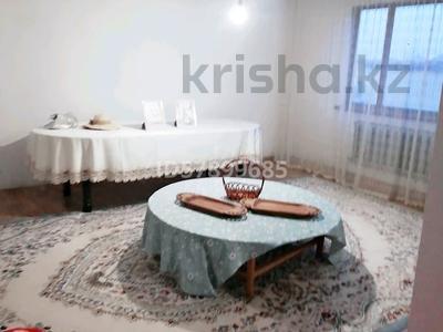 5-комнатный дом, 120 м², 10 сот., Мкр Жастар 1 38 — Бейбитшилик-Байконур за 13 млн 〒 в Талдыкоргане — фото 5