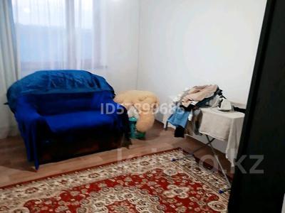 5-комнатный дом, 120 м², 10 сот., Мкр Жастар 1 38 — Бейбитшилик-Байконур за 13 млн 〒 в Талдыкоргане — фото 6
