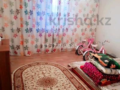 5-комнатный дом, 120 м², 10 сот., Мкр Жастар 1 38 — Бейбитшилик-Байконур за 13 млн 〒 в Талдыкоргане — фото 7