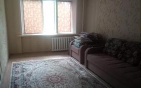 2-комнатная квартира, 69 м², 4/5 этаж помесячно, Камзина 8 за 75 000 〒 в Павлодаре