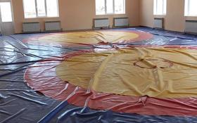 Спортивная школа единоборств за 400 млн 〒 в Шымкенте, Енбекшинский р-н