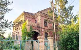 6-комнатный дом, 320 м², 12 сот., Лесозавод за 31 млн 〒 в Павлодаре