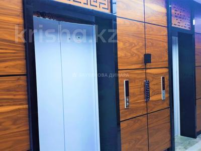 2-комнатная квартира, 75.74 м², 12 этаж, Каиыма Мухамедханова 4а за ~ 28.5 млн 〒 в Нур-Султане (Астана), Есиль р-н — фото 10