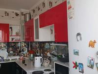 3-комнатная квартира, 64 м², 10/10 этаж помесячно