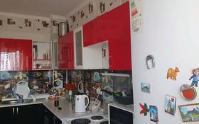 3-комнатная квартира, 64 м², 10/10 этаж помесячно, М.Горького 35 — Сатпаева за 135 000 〒 в Павлодаре