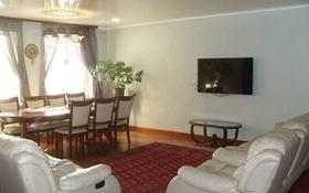 3-комнатная квартира, 108 м², 3/9 этаж, Аскарова Асанбая 21/10 за 54 млн 〒 в Алматы, Наурызбайский р-н