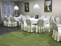 4-комнатный дом посуточно, 260 м², 10 сот.